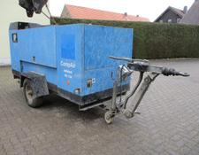 Compair-Demag DS 130