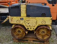 Bomag BW 85 T