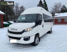Iveco Daily Tourys A65C18