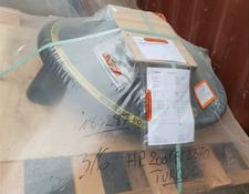 Constmach METSO HP-300 CONE CRUSHER READY TO DELIVERY