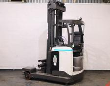 UniCarriers 250DTFVRE635UFW