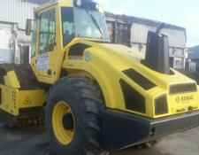 Bomag BW 213 PDH 4i
